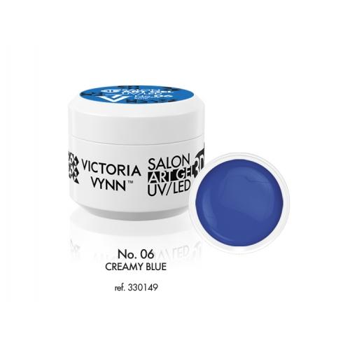 Victoria Vynn Art Gelinis dažas UV/LED 06