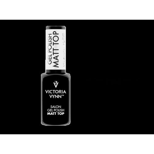 Victoria Vynn Matinis viršutinis sluosknis