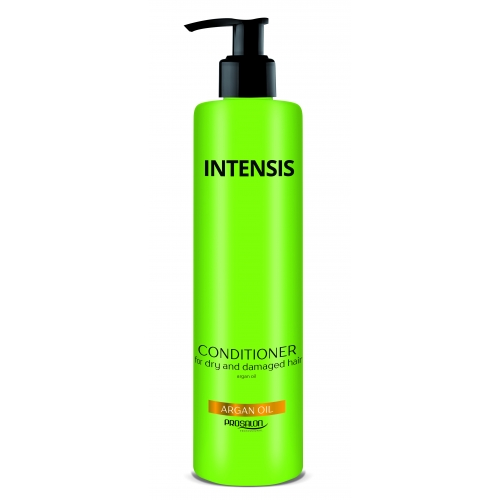 PROSALON INTENSIS ARGAN OIL KONDICIONIERIUS, 300G