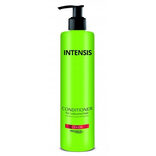 PROSALON INTENSIS DAŽYTŲ PLAUKŲ KONDICIONIERIUS , 300g