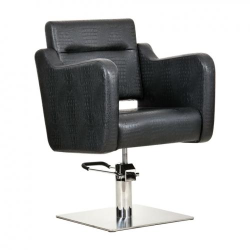 "Kėdė ""Lux"""