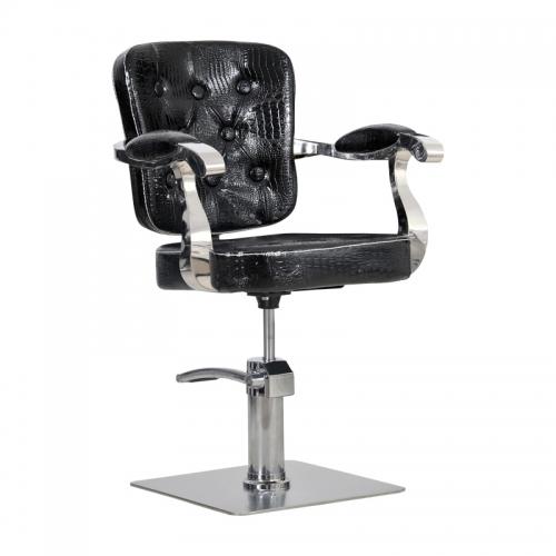 """Kėdė """"Savona"""""""