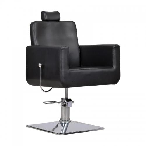 """Kėdė """"Bell"""""""