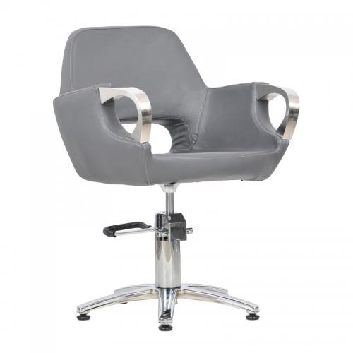 """Kėdė """"Med steel"""""""
