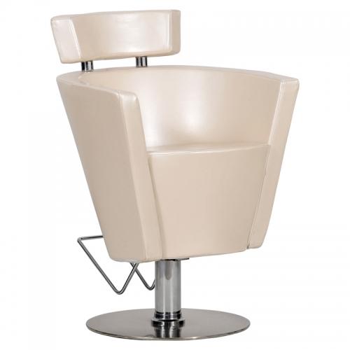 """Kėdė """"Prima"""""""