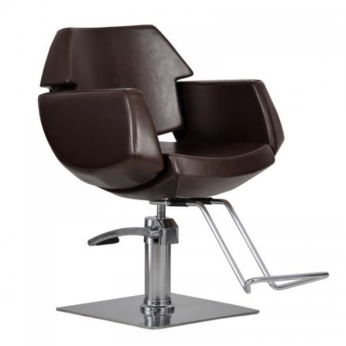 """Kėdė """"Imperia"""" ruda"""