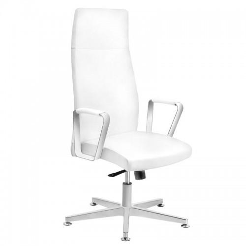 Kosmetikos kėdė