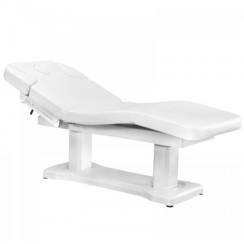 SPA kosmetologinis gultas, šildomas