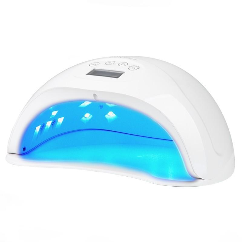 Lempa UV LED SUN 5 PLUS