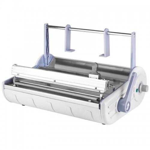 Aparatas uždarantis sterilizavimo maišelius A30