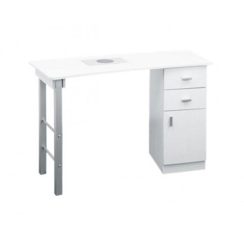 Manikiūro staliukas 135