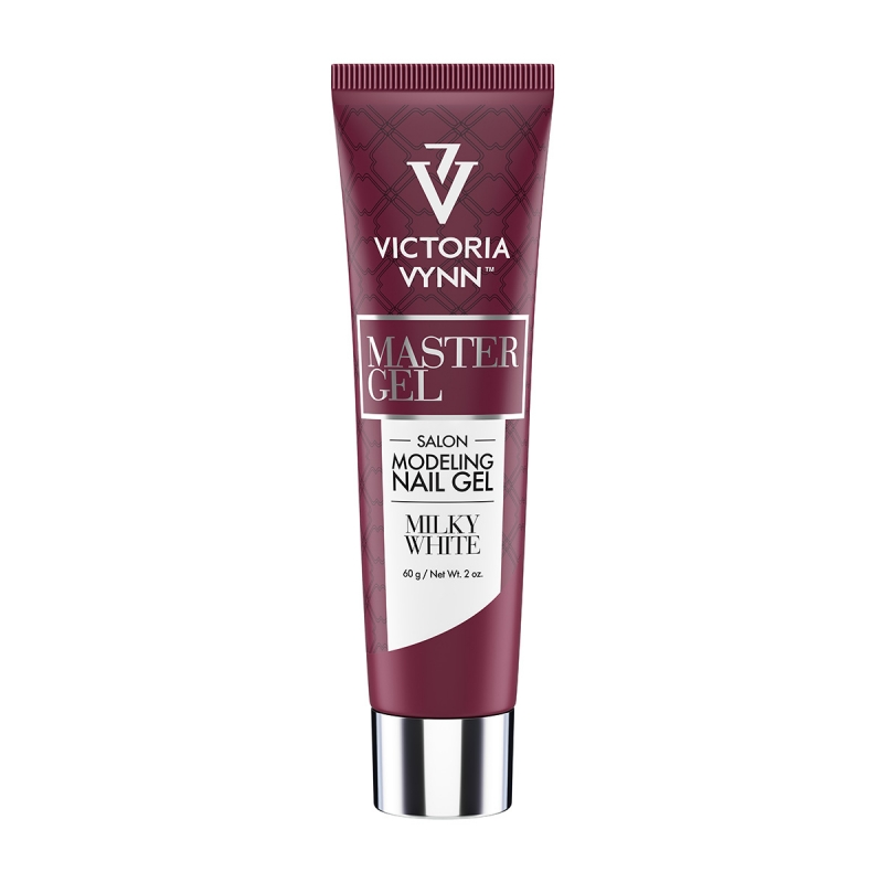 Victoria Vynn Master gel Milky White