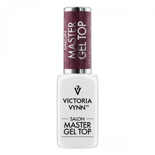 Victoria Vynn Master Gel viršutinis sluoksnis